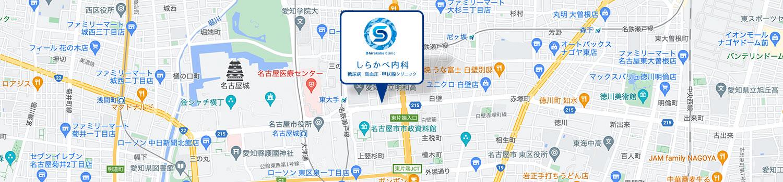 Google 地図